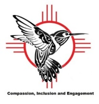 Compassion, Inclusion, Engagement (CIE)