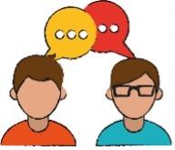 Module 2: Effective Communication in Peer Work